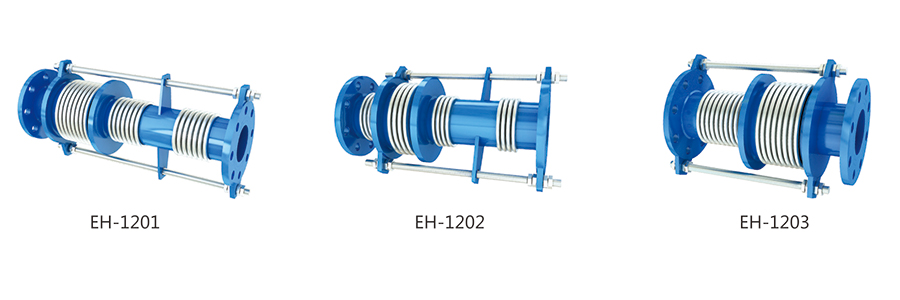 other-type-balance-pressure-expansion-joint